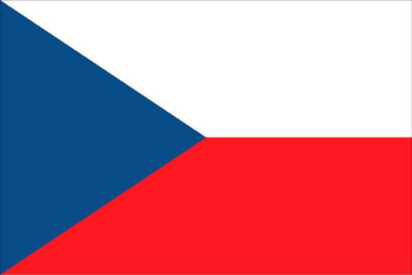 http://homel.vsb.cz/~bac027/img/czech-flag.jpg